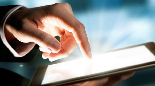 Gioco online, nei primi 10 mesi del 2020 mercato in crescita